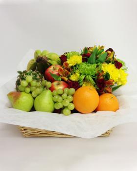 Искусственные фрукты производство и использование