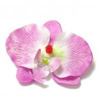 Головки цветов купить недорого