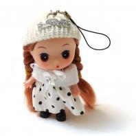 Куколка лучший подарок для девочки