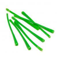 Пластиковые палочки для топиария