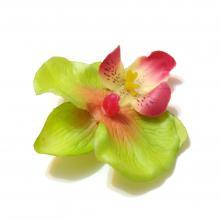 Головки орхидей для украшений