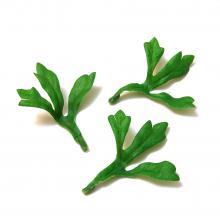 Листья искусственные