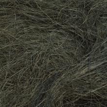 Сизаль серого цвета