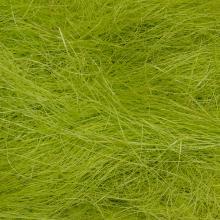 Сизаль желто-зеленый