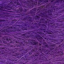 Сизаль фиолетовый