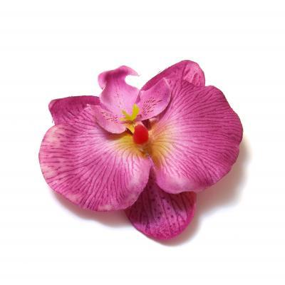 Головки искусственных орхидей магазин с доставкой