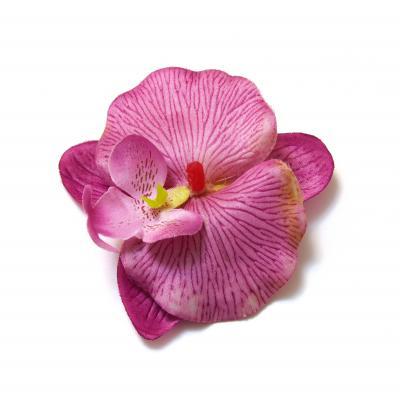 Искусственные цветы интернет магазин