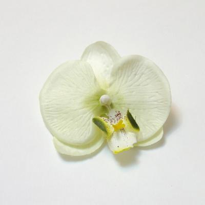 Головки цветов маленькие недорого