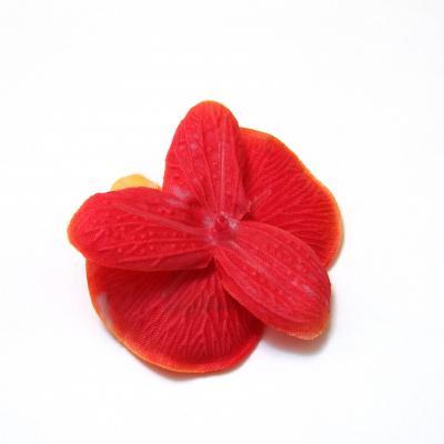 Головки цветов орхидей купить интернет магазин