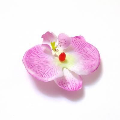 Интернет магазин искусственные орхидеи