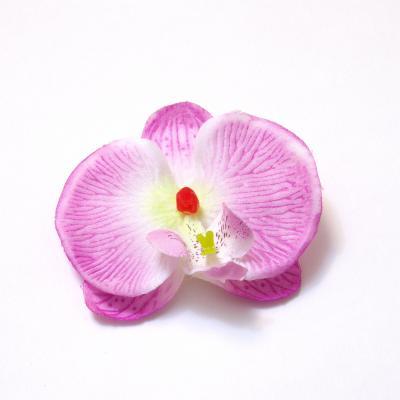 Искусственные головки цветов маленькие