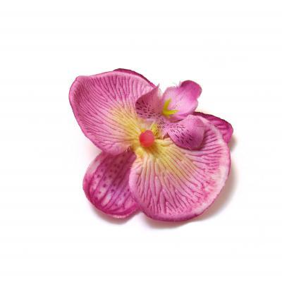 Где применяются головки орхидей