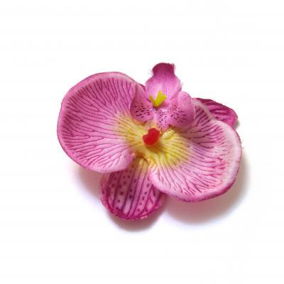 Головки цветов недорого для поделок