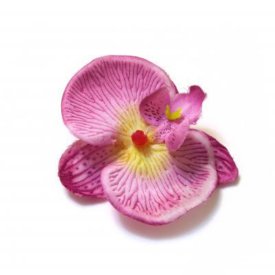 Маленькие головик цветов