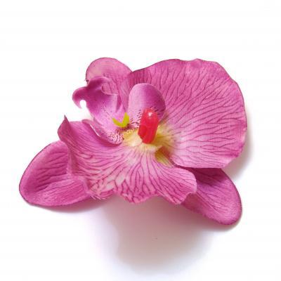 Головки цветов большие