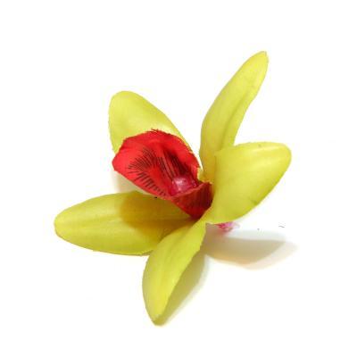 Недорого головки орхидей