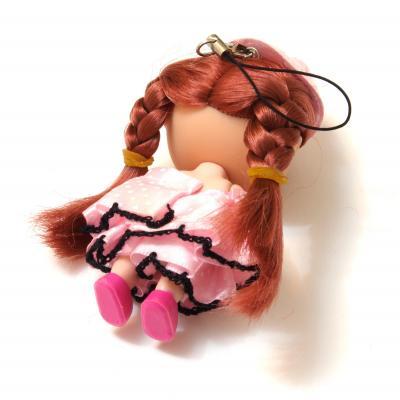 Купить куколки для телефона