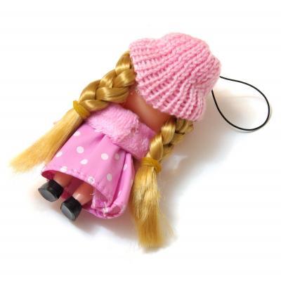 Куколки ручной работы интернет магазин