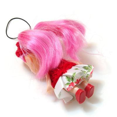 Маленькие куколки интернет магазин