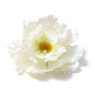 Головка искусственного цветка