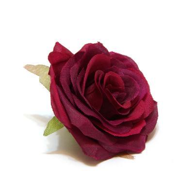 Головки роз насадки