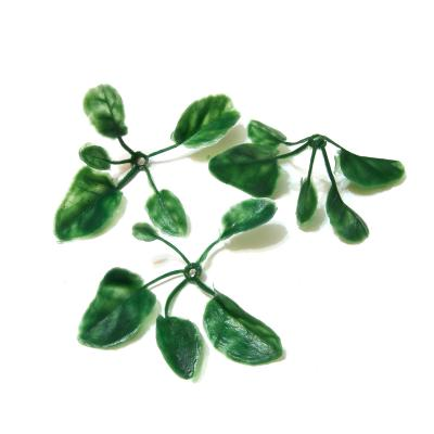 Листья для топиария
