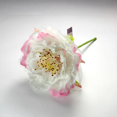 Головки цветов недорого
