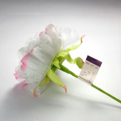 Интернет-магазин искусственных цветов