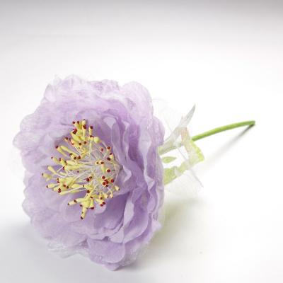 Головки искусственных цветов недорого в России