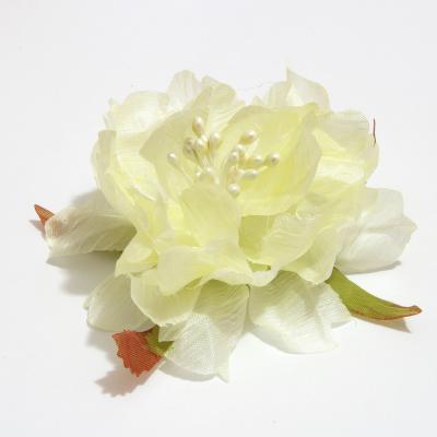 Головки искусственных цветов купить