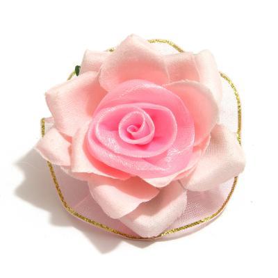 Недорогие головки цветов
