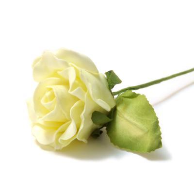 Розочка латексная свадебная