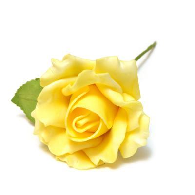 Цветы искусственные купить недорого