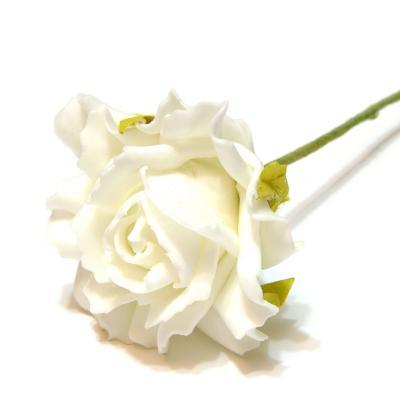 Розочки латексные свадебные