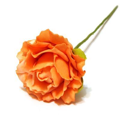 Розы из пенки недорого