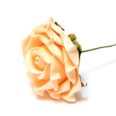 Розочки для свадьбы оптом