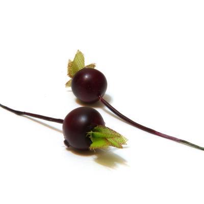 Мини ягодки купить недорого