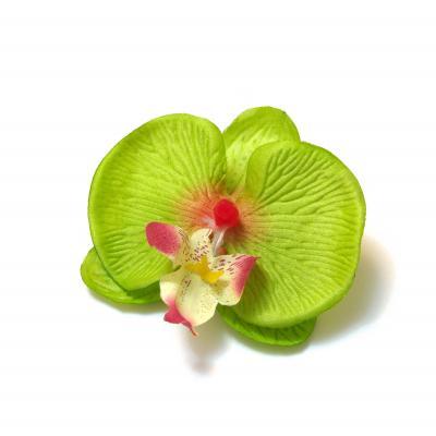 Головки искусственных цветов недорого