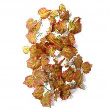Виноградная лиана искусственная