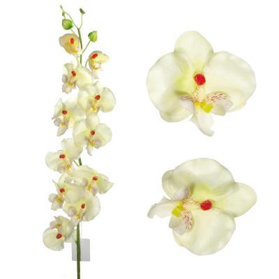 Орхидеи искусственные купить