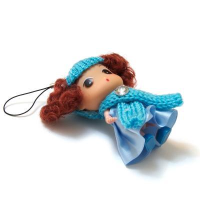 Миниатюрные куколки недорого