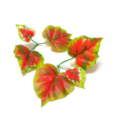 Листья виноградные для декора