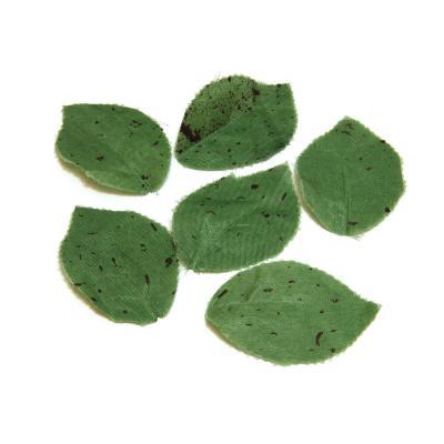 Листья для скрапбукинга