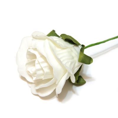 Розы свадебные оптом