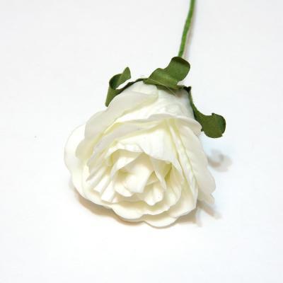 Свадебные цветы из вспененного латекса